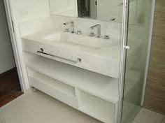 projeto banheiro marmor - Pesquisa Google