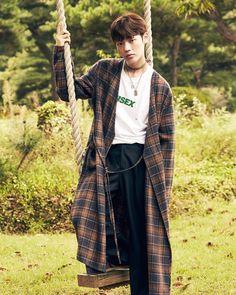 2nd Single Album #ACE #Jun #Donghun #Wow #Jason #Chan #에이스 #COMEBACK #Callin #미공개컷