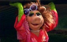 Miss Piggy - Oz Wiki - The Wonderful Wizard of Oz