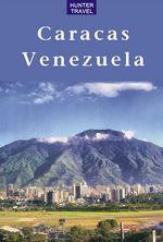 Caracas Venezuela  #travel #guide #caracus #Venezuela #traveler #tourism #world #trips #wanderlust