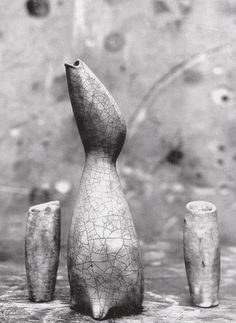 André ALETH-MASSON; Pingouin France, 1953