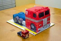 Google Image Result for http://www.walyou.com/blog/wp-content/uploads/2009/08/delicious-transformers-cakes1.jpg