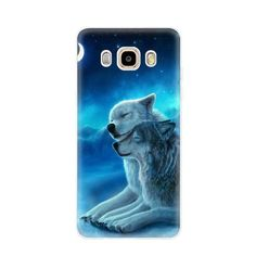 GerTong Ultra Thin Soft TPU Case For Samsung Galaxy mini 2016 Printed Back Cover Phone Cases Silicone Coque Iphone 5s Covers, Iphone Phone, Iphone Cases, Phone Diys, Google Pixel Phone, Plus 4, Cute Phone Cases, Iphone Models, Tigers