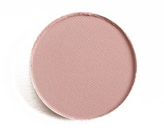 MAC quarry eyeshadow don't want to forget the name of this