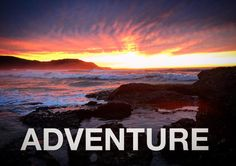 Go on an adventure #wisdom #speaksvolumes #adventure #lifeisajourney #stayfocused #bethechange #inspiration #havefun #foreveryoung #ashkirwan #corporatecoach #leadership #communityofwriters