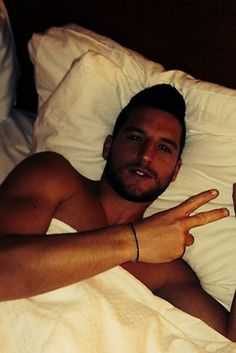 1000+ images about dries mertens on Pinterest | Dries ...