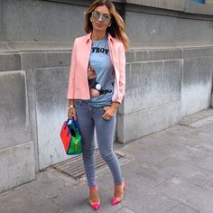 FashionistaAC @fashionistaac Instagram photos   Websta (Webstagram) (3 May 2014)