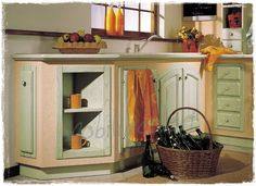 stufa palazzetti per cucina a legna in muratura piano cottura ... - Cucine Decapate