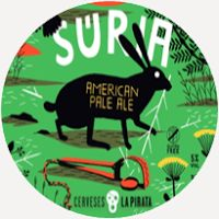 Birraire - Beer Blog: Barcelona Beer - Locals' Choice 2017