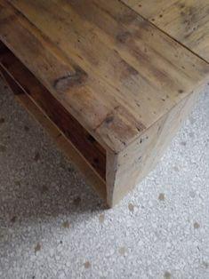 Bespoke Design, Jpg, Reuse, Wood, Creative, Table, Furniture, Home Decor, Custom Design