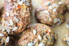 Azteken-Schatz-Brot ohne Kohlenhydrate   low-carb your life