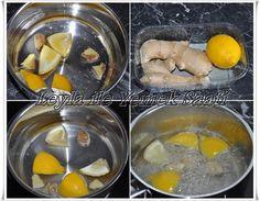 yağ yakıcı çay 1 parca Zencefil yarim limon  Zencefil ve limonu bir cezveye alip icine birbucuk su bardagin su koyup kaynamaya birakalim.kaynayan cayimizi kenara alip demlenmesini bekleyelim.ve ilik bir sekilde her sabah ac karnina yemeklerden yarim saat önce icelim.