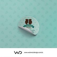 Adesivos | por webmaisdesign