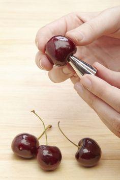 7 лайфхаков для фруктов