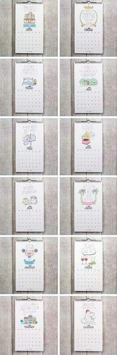 mrwonderfulshop_calendario_pared_va_a_ser_un_año_genial