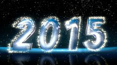 happy new year 2015 images - Buscar con Google