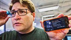 Networking App SocialRadar Helps You Work Any Room | Fast Company | business + innovation