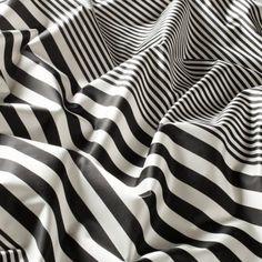 RAY 9-7633-099 from JAB Anstoetz Home Design, Animal Print Rug, Monochrome, Black And White, Abstract, Rugs, Artwork, Inspiration, Fabrics