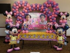 Indian birthday parties and cradle ceremony decorations by balloons Bollywood Party Decorations, Lego Party Decorations, Birthday Decorations At Home, Gender Reveal Party Decorations, Indian Birthday Parties, Birthday Party At Home, 1st Birthday Girls, Birthday Party Themes, Birthday Surprise For Husband
