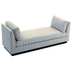 Donghia-fifth-avenue-daybed-furniture-chaise-lounges-wood