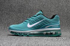 a8d6d4674ffe Women Nike Air Max 2019 Sneakers KPU SKU 74197-221 Copuon