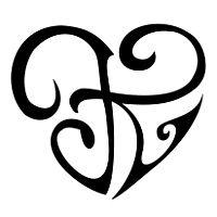 k | TATTOO TRIBES - Dai forma ai tuoi sogni, Tatuaggi con significato ...