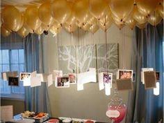 kit-anniversaire-deco-anniversaire-pas-cher-décoration-table-anniversaire-idée