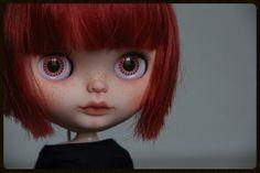 Cerise | Flickr : partage de photos !