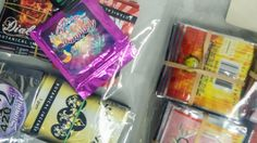 169 Best Legal Highs & New Psychoactive Substances images in