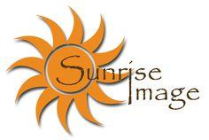 Online gift store Online Gift Store, Online Gifts, Sunrise Images, Unique Gifts, Wine, Games, Toys, Accessories, Art