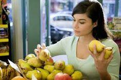 Las Mejores Frutas para Adelgazar - Para Más Información Ingresa en: http://jugosnaturalesparaadelgazar.com/2013/11/20/las-mejores-frutas-para-adelgazar/
