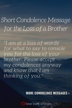 169 Best Sympathy Quotes Condolence Messages Images In 2019