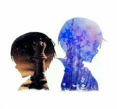 Black butler / kuroshitsuji Ciel & Alois