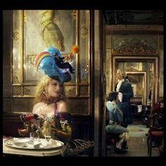 "Florian magnet ""Carnevalesco veneziano 1"" Caffè #Florian a #Venezia San Marco - Florian #cafè in #Venice Saint Mark #travel #travelinspiration  #italy #italia #veneto #instaitalia #italianalluretravel #lonelyplanetitalia #lonelyplanet"