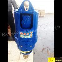 Auger for Excavator,Auger for Backhoe loader,auger for backhoe (REA2500) - China auger for tractor, RAY