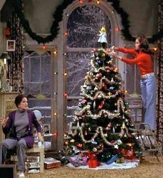 Christmas Tv Shows, Christmas Past, Christmas Music, Christmas Morning, Xmas, Old Tv Shows, Best Tv Shows, Favorite Tv Shows, Christmas Tv Specials