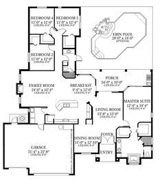 243475923580024469 together with 243687029808875538 in addition 22729173091563412 as well Rectangular House Plans together with The Avignon Grand In Fox Hunt. on 4 bdr house plans