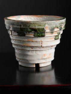 Shino Bowl Arvagh