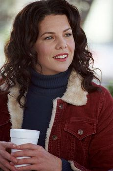 """I got Lorelai Gilmore! Which Character From """"Gilmore Girls"""" Are You?  You march to the beat of your own drum — life is more fun that way. Your quick wit and charm draws everyone in your life towards you. You're not too worried about being on time for events or parties; after all, the party starts when you arrive. You're self-sufficient, passionate, and a true go-getter."""