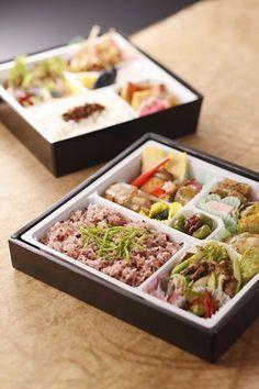 The Healthy Japanese Buddhist Cuisine, Shojin Ryori: