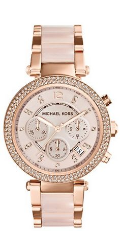 Michael Kors❤️……………… #likeforlike #follow4follow #followforfollow #followme #like4follow #beautiful #instamood #photooftheday #follow #happy #fun #like #pretty #amazing #awesome #fashion #style #stylish #love #TagsForLikes #me #cute #photooftheday #nails #hair #beauty #beautiful #instagood #pretty #swag #pink #girl #girls #eyes #design #model #dress #shoes #heels #styles #outfit #purse #jewelry #shopping #glam