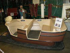 boat from pirate ride~cedar point Vermilion Ohio, Marblehead Ohio, Childhood Memories, Childhood Toys, Cedar Point, Vacation Memories, Ocean City, Good Times, Sandusky Ohio