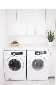 mrkate_omg_webah_s3_e6_laundry-10