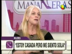 Hombres maltratadores son los que me atraen –  Alejandra Stamateas http://www.yoespiritual.com/reflexiones-sobre-la-vida/hombres-maltratadores-son-los-que-me-atraen-alejandra-y-bernardo-stamateas.html