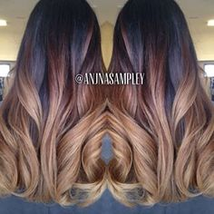 , stop by Top Level Salon for this look!! #TopLevelSalon   Follow us on FB @ Top Level Salon