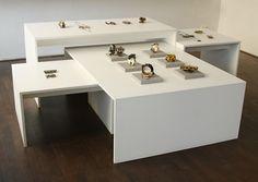 OONA |Exhibition |Petra Zimmermann : Dodecade