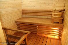 Rivitalon sauna http://asunnot.oikotie.fi/myytavat-asunnot/8460087
