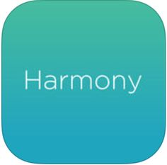 #HarmonyHub Easily control all your gadgets from your smartphone or tablet for #free. https://itunes.apple.com/us/app/harmony-control/id626853860?mt=8 https://play.google.com/store/apps/details?id=com.logitech.harmonyhub&hl=en #ezswag #freebies #freeswag #freestuff #freeswagfromezswag #freeapp