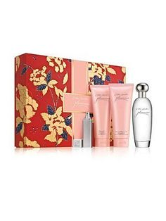 Estee Lauder Gift Set | Estee lauder gift set, Estee lauder and ...