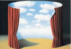 by René Magritte